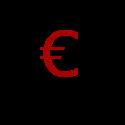 <p>Frais de port<strong>Offerts</strong>dès 100€ d'achat</p>