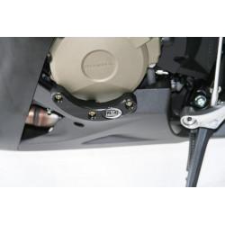 Slider moteur gauche pour CBR1000RR '08-09