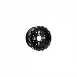 DWT ROK N LOCK 14X7 5+2 4X136
