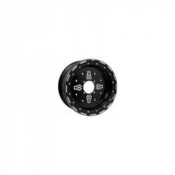 DWT ROK N LOCK 14X7 5+2 4X110