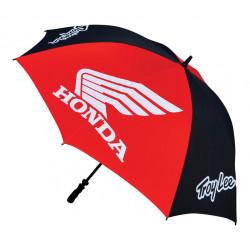 Parapluie TLD Honda Team Rouge/Noir