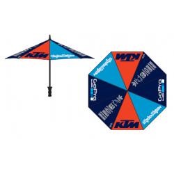 Parapluie TLD 17 Team KTM Navy