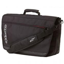 Sac Alpinestars Underground Messenger Bag Noir