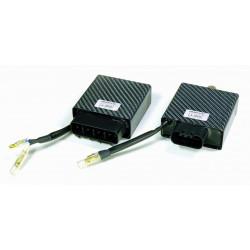 Boitier CDI GET programmable YZ 85 02 -PK00040019-