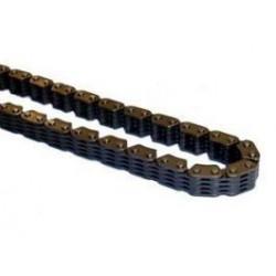 Chaine de distribution 250 KXF 04/16,250 YZF 01/13 +250 RMZ 0492057-0030