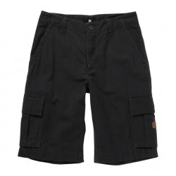 Walkshort enfant DC Shoes Deploy Noir (KVJ0) T.26-D071810081