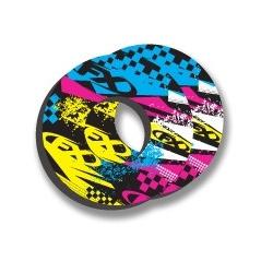 Donuts FX Rad Factory Effex
