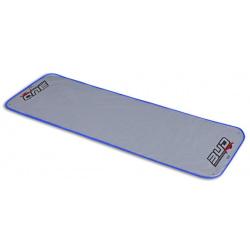 Tapis de sol HURLY Blue 200x75cm