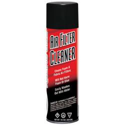 Air filter cleaner Maxima spray 500ml