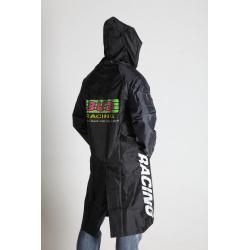 Raincoat Bud PVC 12/14 ans
