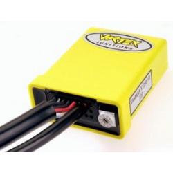 Boitier CDI VORTEX X10 programmable 250 CRF-R 04/07