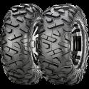 Pack pneu quad en promotion