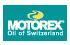 Manufacturer : MOTOREX