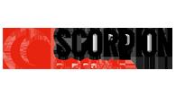 Manufacturer : SCORPION
