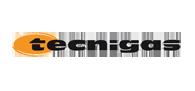Manufacturer : TECNIGAS