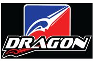 Manufacturer : DRAG'ON