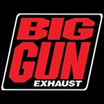 Manufacturer : BIGGUN