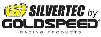 Manufacturer : SILVERTEC