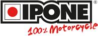 Manufacturer : Ipone