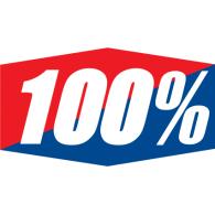 Manufacturer : 100%
